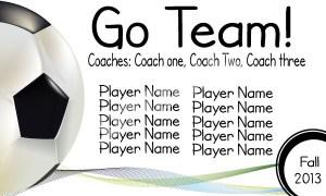 Go-Team-Sport-Soccer-White