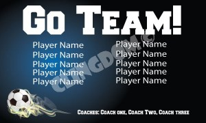 Go-Team--dark-blue--soccer