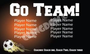 Go-Team--dark-orange-soccer