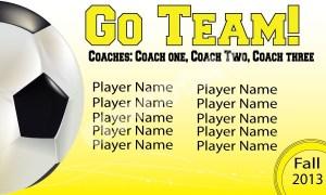 Go-team-soccer-star-wave-yellow