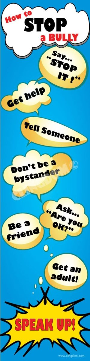 How-to-stop-a-Bully-bookmark-2x8