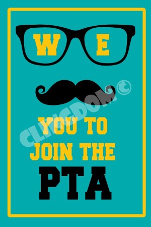 We-mustache-you-to-join-the-pta