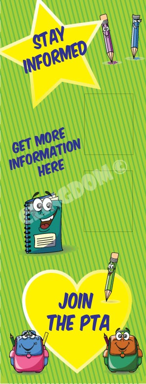 Stay-informed-penciland-books-xstand-24x63