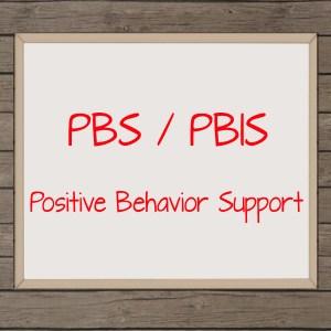 PBS / PBIS
