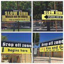 aes slowdown