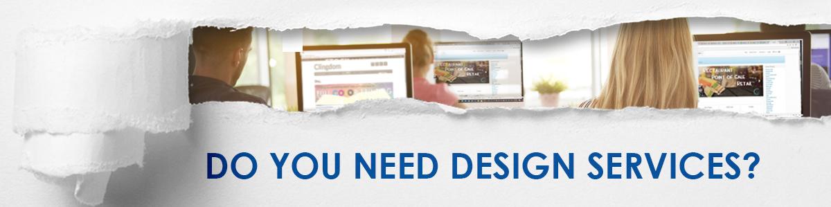 design services 1200×300