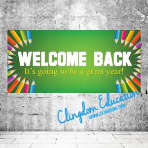 welcome-back-green-pencils-web