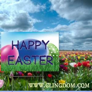 Happy-Easter--3eggs