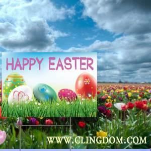 Happy-Easter--5eggs