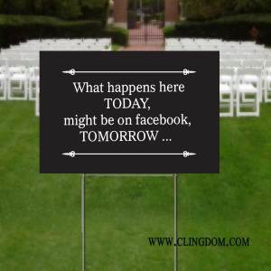 What-Happens-here-today-might-be-on-FB-...