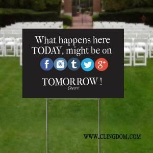 What-Happens-here-today--social-mediajpg