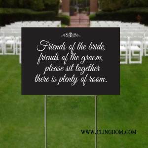 friends-of-the-bride,-friends-of-the-groom-(-Pick-a-seat)