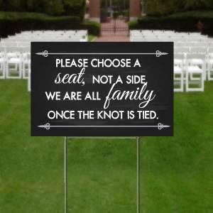 pick-a-seat--lawn