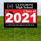 Clingdom2021 JPG_V4- Black copy 6