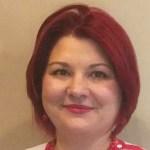 Колмакова Ольга Евгеньевна, хороший врач-невролог в Лобне