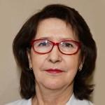 Петелина Светлана Геннадьевна - врач УЗИ, Врач высшей квалификационной категории в Лобне