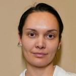 Мутыгуллина Роза Камилевна, врач-терапевт, врач УЗД