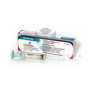 gardasil vaksin hpv vaksin kanker serviks