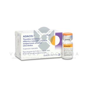 adacel tdap vaksin tetanus vaksin difteri vaksin pertussis