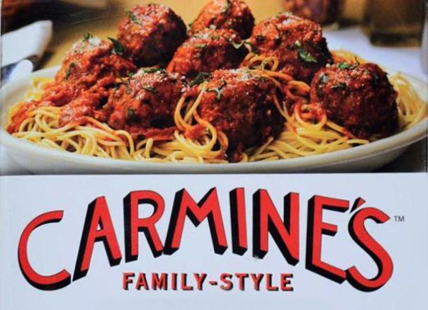 carmines-new-york-italian-american-restaurant