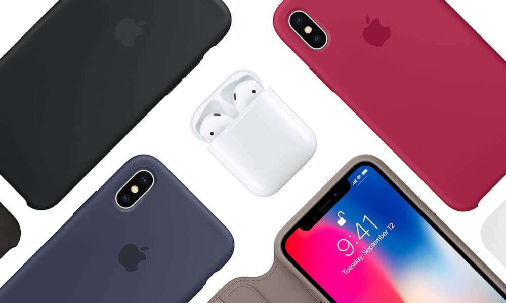 iPhone-X-Accessories-Featured