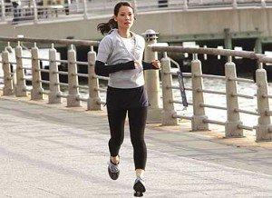 como-debo-correr-Bernaldez SPORTME