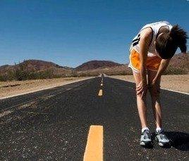 Recuperaxión de la Fatiga Muscular-SPORTME