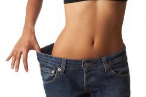 En SPORTME, puedes alcanzar tu peso ideal