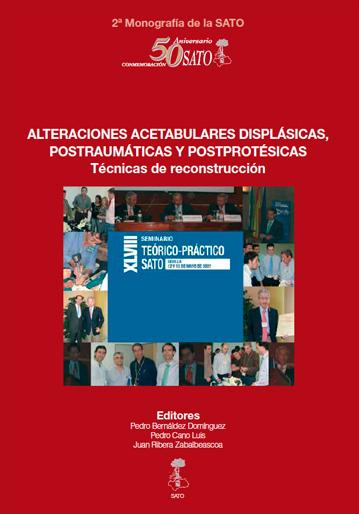 libro002