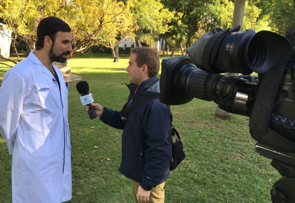 entrevista-dr-bernaldez-salud-al-dia-07