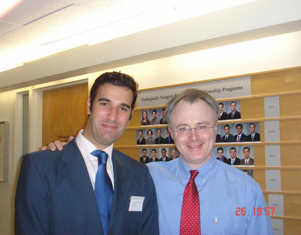 28 Drs Sperling y Bernaldez