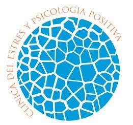 logo-definitif-bleu-clair-v3.jpg