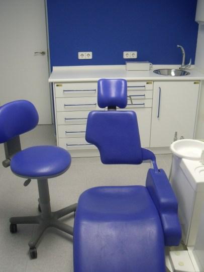 clinica malaga mayo 15 022