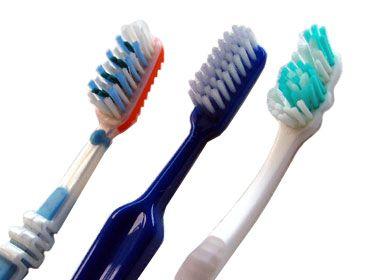 Cepillos-de-dientes