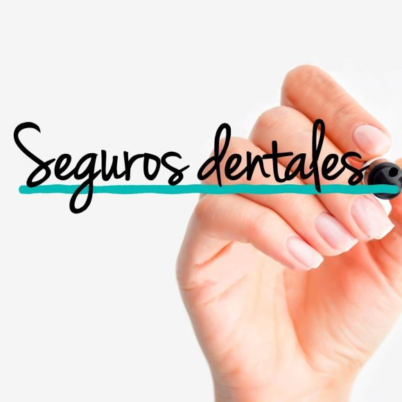 Seguro Dental. ¿Si o no?