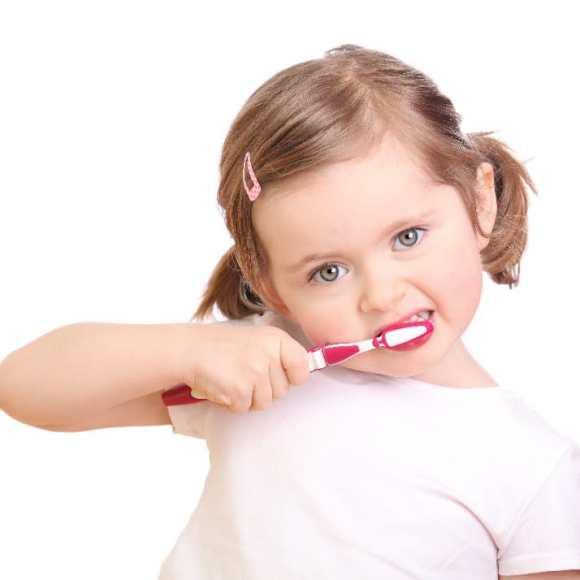 Que trata la odontopediatria