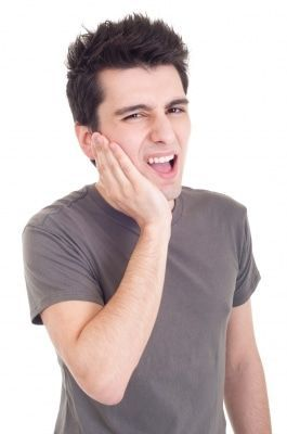 dolor-de-dientes