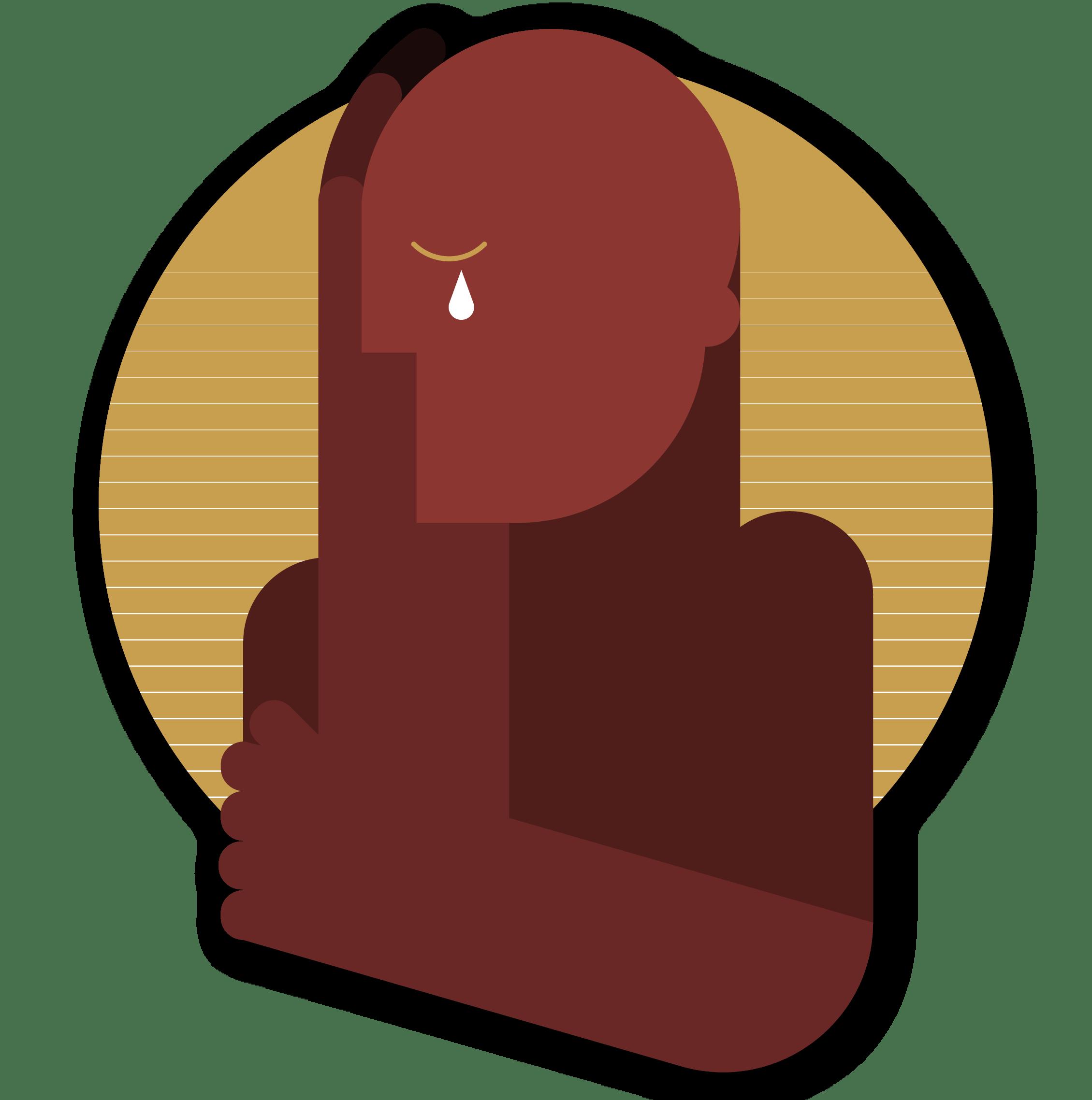 Cefaleas o migrañas