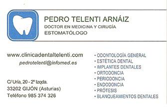 0.- Tarjeta clínica - copia