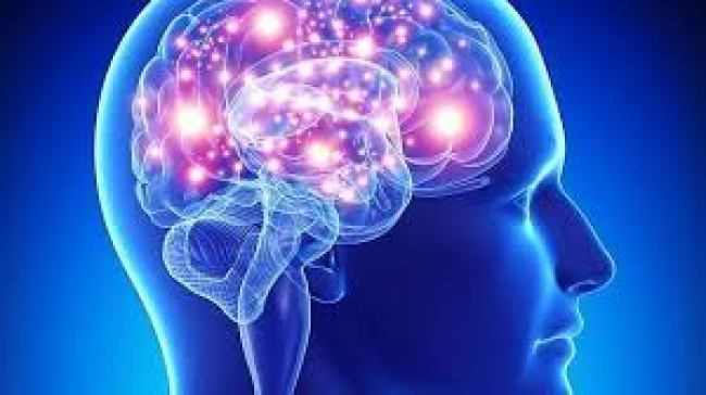 Investigadores descubren la primera modificación epigenética de un gen que parece tener un efecto protector contra la enfermedad neuronal.