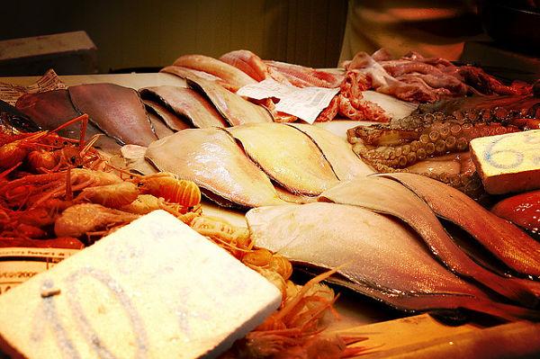 El estudio Galiat 6+7 demuestra que la dieta atlántica disminuye el colesterol y mejora los marcados bioquímicos relacionados con la grasa corporal.