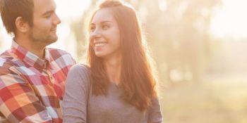 Clínica de recuperação evangélica para adolescentes