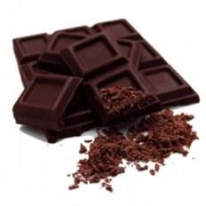 Resultado de imagem para chocolate negro