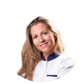 Dra. Mª Rosa Berzal