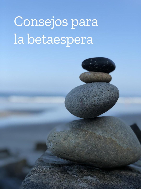 Betaespera