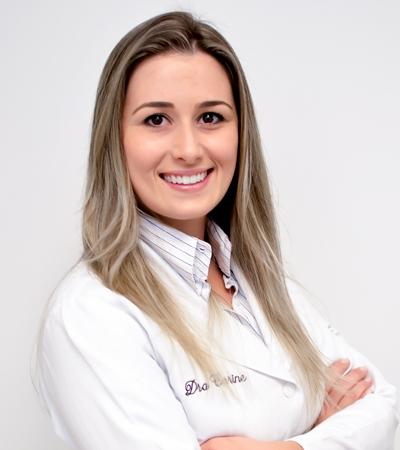 Dra. Carine S. Fedeli - CRO 11388