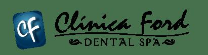 Clinica Ford Dental Spa