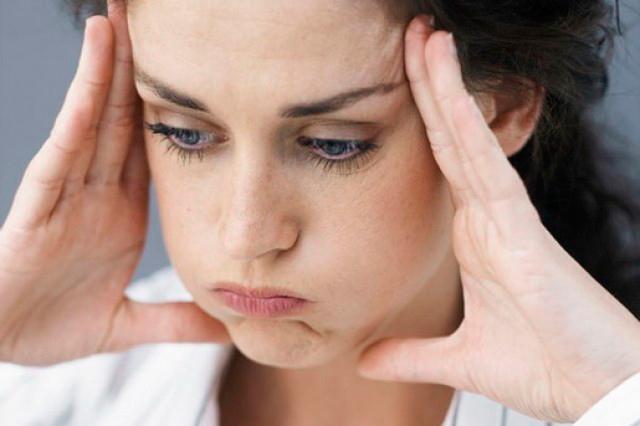 tratamento da ansiedade