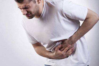 problemas digestivos tratamento