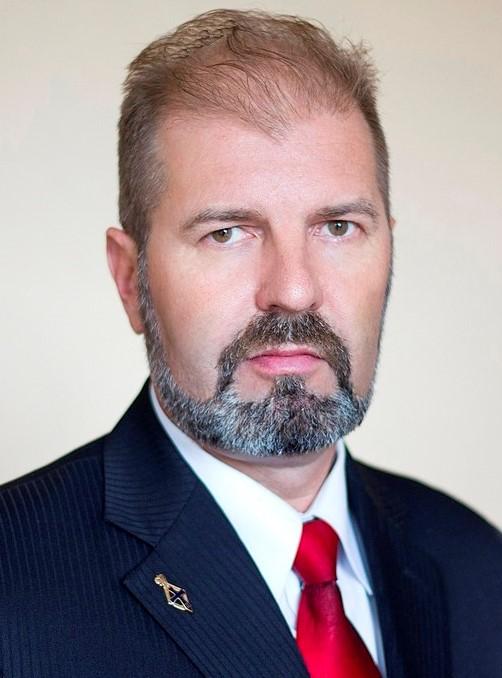 Сиваконь Станислав Владимирович